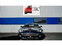 occasion Aston Martin DB7 V 12 6.0 Coupe