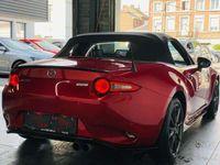 occasion Mazda MX5 2.0i Skyactiv-G Sport * GARANTIE 12 MOIS * 118KW *