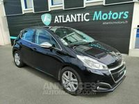 occasion Peugeot 208 1.6 BlueHDi 100ch Allure Business