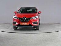 occasion Renault Kadjar 1.5 Blue dCi 115 EDC Intens