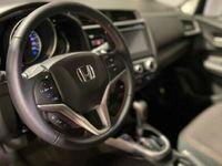 occasion Honda Jazz 1.5 i-VTEC 130ch Dynamic