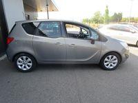 occasion Opel Meriva 1.4 Turbo Twinport 120ch Cos Pk Start&stop