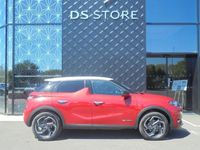 occasion DS Automobiles DS3