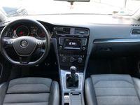 occasion VW Golf 1.2 Tsi 105ch Bluemotion Technology Carat 5p