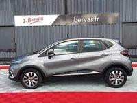 occasion Renault Captur dCi 110 Business +GPS