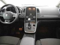 occasion Renault Scénic Blue dCi 120 EDC Business 5 portes Diesel Automatique Noir