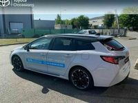occasion Toyota Corolla Touring Spt 184h GR Sport MY21