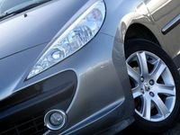 occasion Peugeot 207 CC 1.6 VTI 16V SPORT