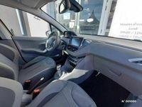 occasion Peugeot 208 1.6 e-HDi115 FAP Allure 5p
