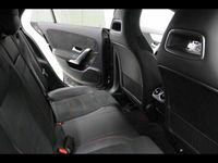 occasion Mercedes CLA180 116ch AMG Line 7G-DCT