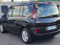 occasion Renault Espace 2.0 DCI 150 PRIVILEGE *GPS*TOIT PANO*6 SIÈGES*