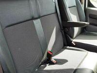 occasion Peugeot Expert FOURGON LONG 2.0 BLUEHDI 122 PREMIUM PACK