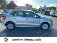 occasion VW Polo 1.0 75ch Edition 5p