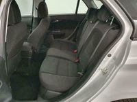 occasion Fiat Tipo 1.6 MultiJet 120ch Business Plus S/S