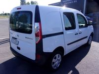 occasion Renault Kangoo (L1 1.5 dci 90 cv)