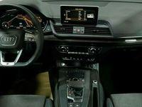 occasion Audi Q5 50 TFSI e 299ch S line quattro