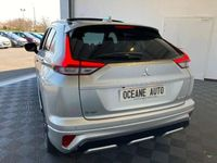 occasion Mitsubishi Eclipse Cross PHEV Twin Motor Instyle 4WD