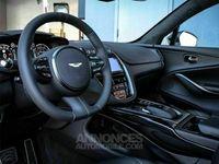 occasion Aston Martin DBX 4.0 V8 biturbo 550ch BVA9