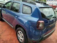 occasion Dacia Duster TCe 90 FAP 4x2 Confort