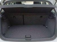 occasion VW Polo 1.0 TSI 95 S&S BVM5 Confortline