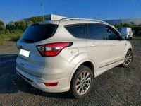occasion Ford Kuga VIGNALE 2.0 TDCi 150 4x4 **2019**