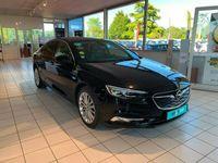 occasion Opel Insignia Grand Sport 1.6 D 136ch Elite Auto