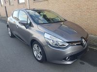 occasion Renault Clio IV TCe 90 Energy eco2 Expression