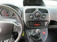 occasion Renault Kangoo Express 1.5 DCI 90CH ENERGY GRAND CONFORT EURO6