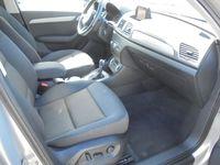 occasion Audi Q3 2.0 Tfsi 170 ch Quattro Ambiente S Tronic 7