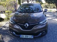 occasion Renault Kadjar TCe 130 Energy Edition One