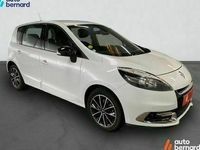 occasion Renault Grand Scénic 1.5 dCi 110ch energy Bose eco² 5 places
