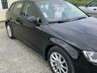 occasion Audi A3 Sportback Business Line A3 1.6 TDI ultra 110