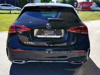 occasion Mercedes A250 Classee 160+102ch AMG Line 8G-DCT 8cv