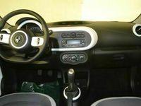 occasion Renault Twingo III 1.0 SCE 70 ZEN