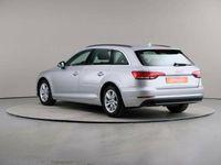 occasion Audi A4 Avant 2.0 TDI ultra 150 S tronic 7, Business Line