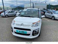 occasion Citroën C3 Picasso 1.4 VTi Confort