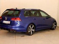 occasion VW Golf BREAK 2.0 R 4MOTION / AUTRES DISPO