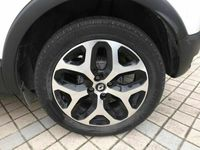 occasion Renault Captur - TCe 90 Intens
