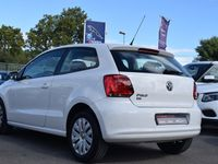 occasion VW Polo 1.2 60ch Life 3p
