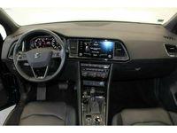 occasion Seat Ateca 2.0 TDI 150 ch Start/Stop DSG7 Xcellence