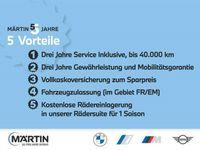 occasion BMW Z4 sDrive20i Advantage HiFi Komfortzg. Tempomat