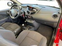 occasion Renault Twingo 1.6 16v 133ch Sport
