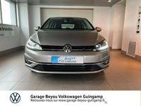 occasion VW Golf 1.0 TSI 110ch Confortline 5p