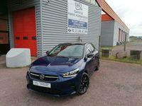 occasion Opel Corsa 1.2 TURBO 100CH EDITION