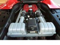 occasion Ferrari 360 Modena Spider F1