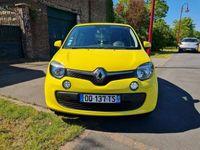 occasion Renault Twingo III 1.0 SCe 70 eco2 Zen
