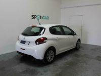 occasion Peugeot 208 208BlueHDi 100ch S&S BVM5 Active Business