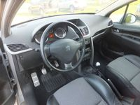 occasion Peugeot 207 1.6 THP 175 RC
