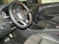 occasion Mercedes B200 Classe136ch Fascination 7G-DCT