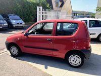 occasion Fiat Seicento Team / 1ERE MAIN /